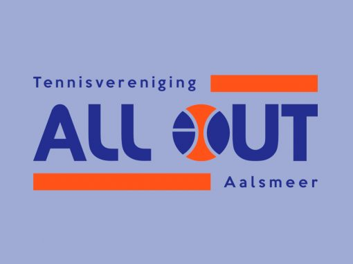 Tennisvereniging All Out